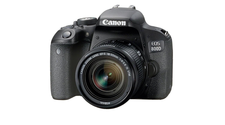 canon-eos-800d-reflex