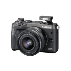 canon-eos-m6-image-01