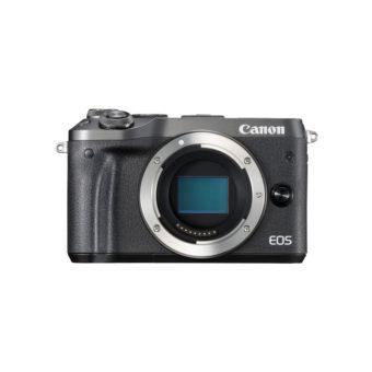 canon-eos-m6-image-02