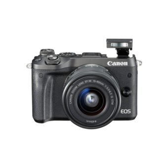 canon-eos-m6-image-03
