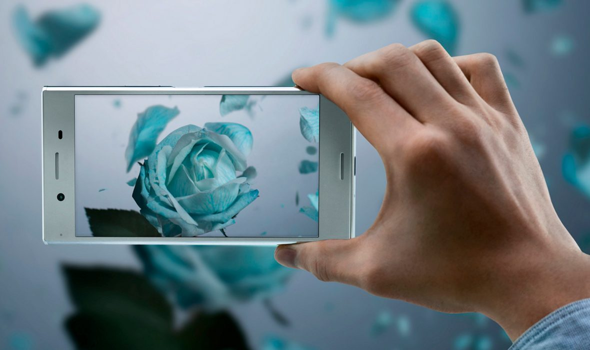 etude-dxo-photo-smartphone