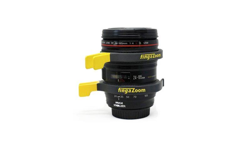 fingazoom-image-00