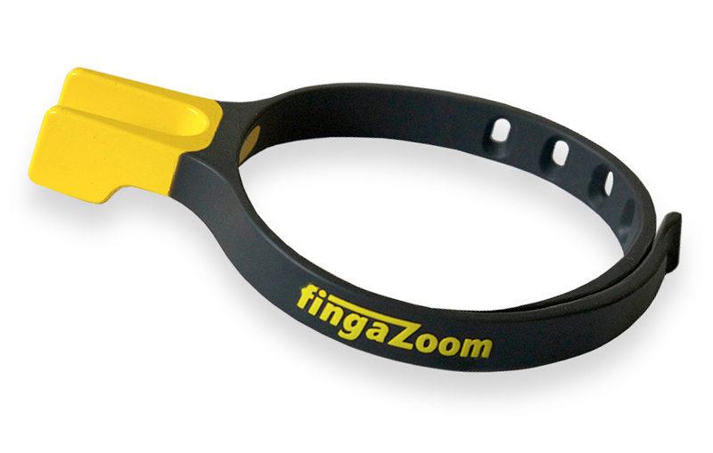 fingazoom-image-01