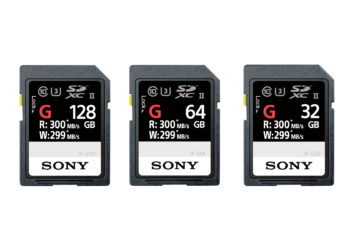 sony-carte-memoire-SD-sony-SF-G-32-64-128-image