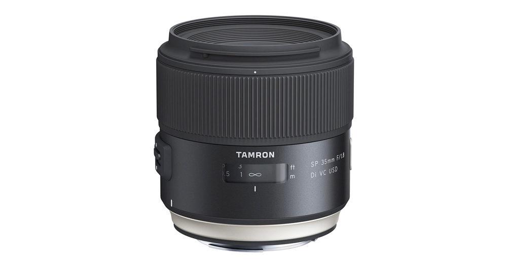 tamron-sp-35-mm