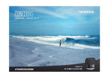tamron-sp-35-mm-concours-2