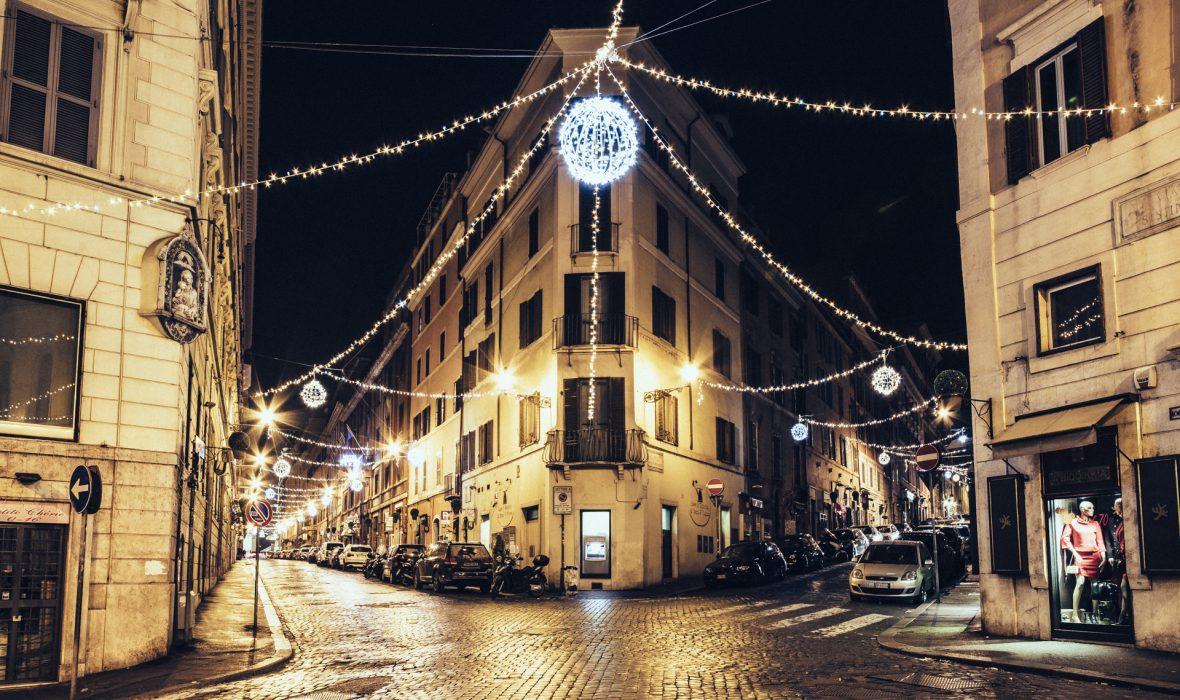 Copie de Desert in Rome - Christmas 2016 © Genaro Bardy-15