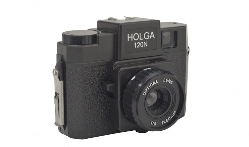 holga-120n-image-00