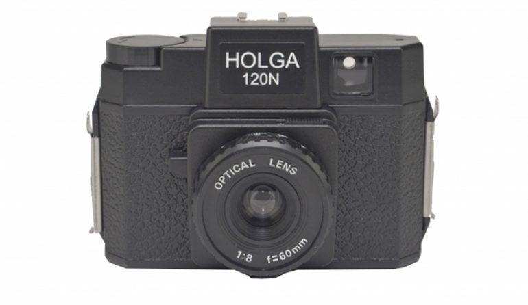 holga-120n-image-01