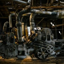 machine-a-bois-©-stephane-lavoue