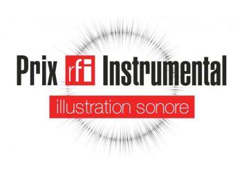 prix-rfi-international