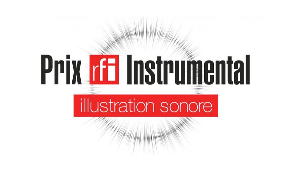 prix-rfi-international