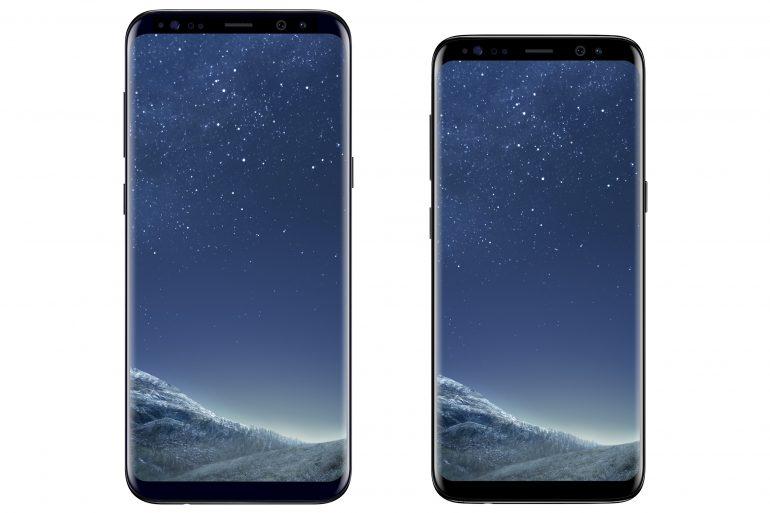 samsung-galaxy-s8-S8+-image-01