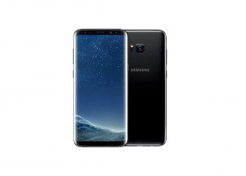 samsung-galaxy-s8-image-00