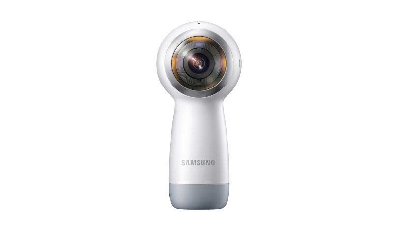 samsung-gear-360-image-00