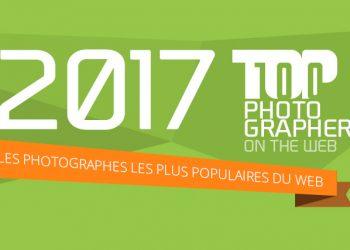 top-100-web-2017