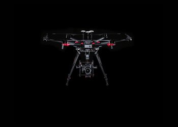 DJIxHasselblad-drone-100-mp