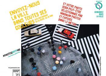RATP_1703266_Concours_MAGNUM_800x600 (1)