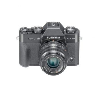 fujifilm-xt-20-image-00