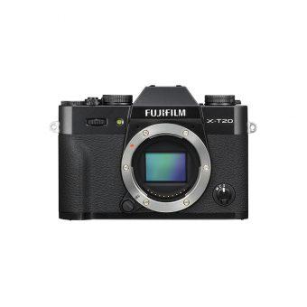 fujifilm-xt-20-image-01