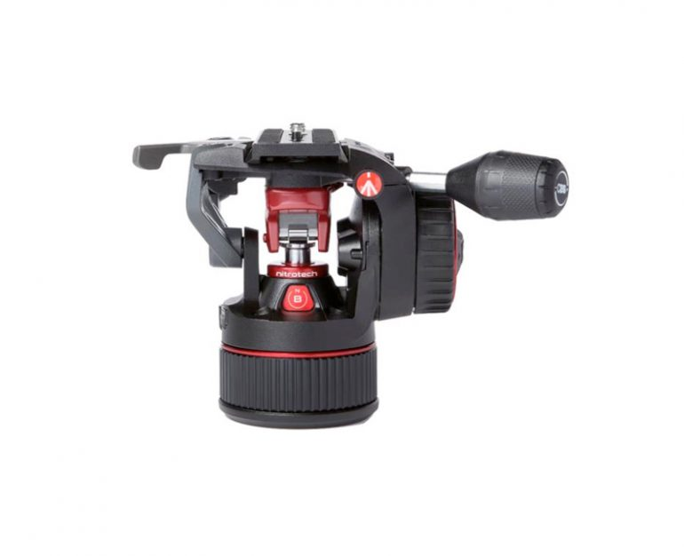 manfrotto-nitrotech-n8-00