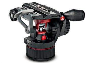 manfrotto-nitrotech-n8-02