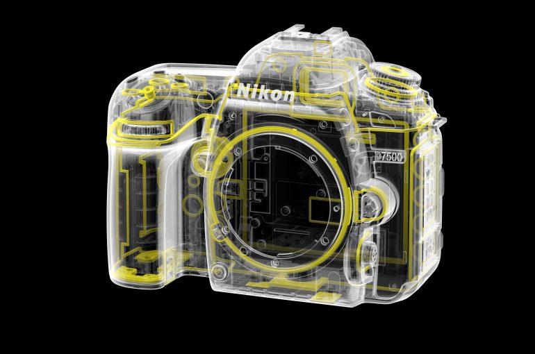 nikon-d7500-image-06