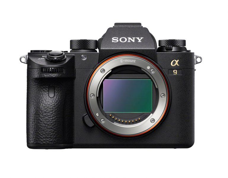 sony-alpha-9-A9-00