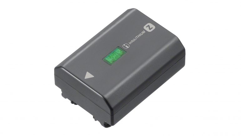 sony-alpha-9-a9-batterie