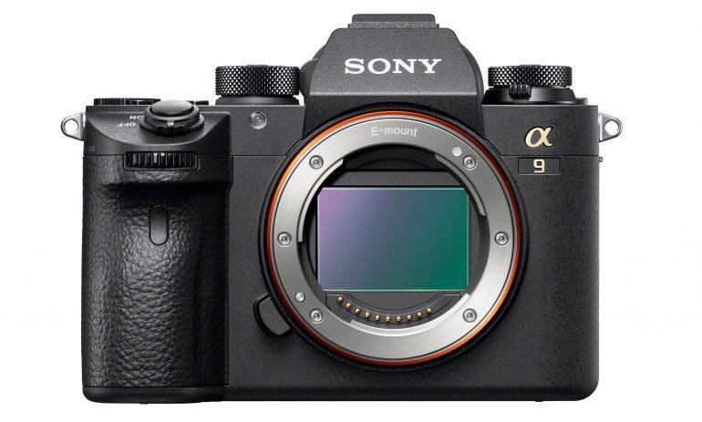 sony-alpha-9-a9-face