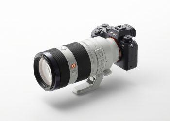 sony-g-master-100-400-mm