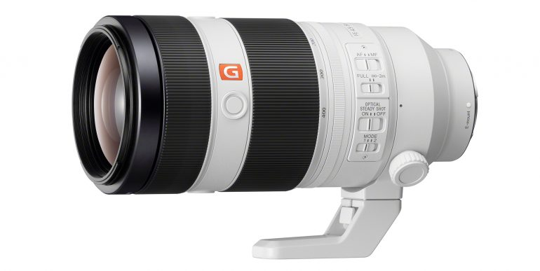 sony-g-master-100-400-mm-image-01