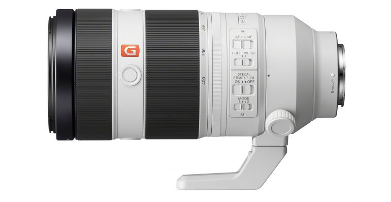 sony-g-master-100-400-mm-image-02