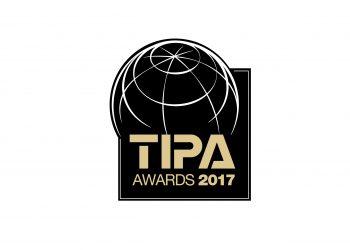 tipa-2017-logo-3