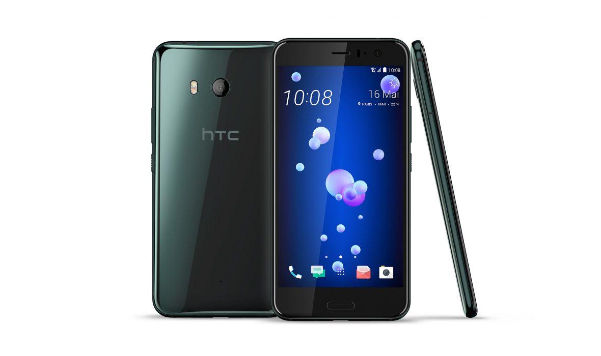 HTC-U11-image-01