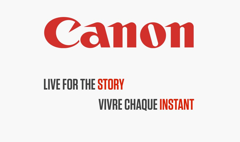 canon-life-for-the-story