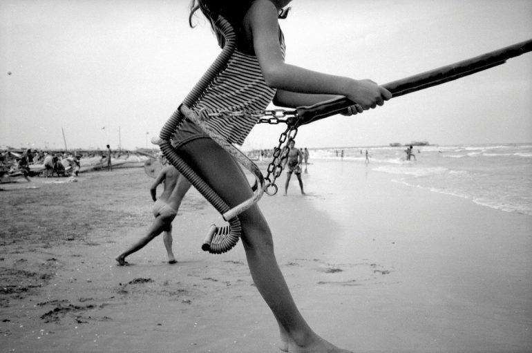 © Claude NORI