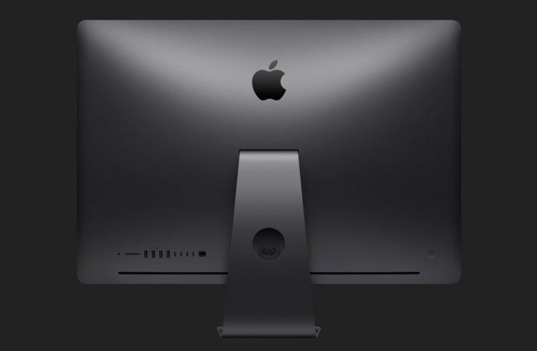 apple-imac-pro-dos