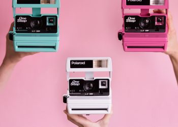 mint_Pink_White_Social