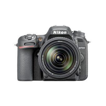 nikon-d7500-image-00