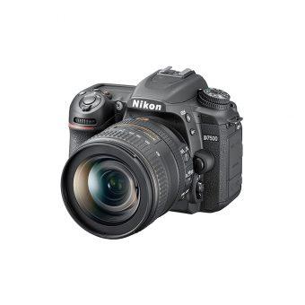 nikon-d7500-image-01