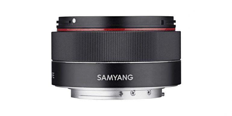 samyang-35-mm-image-02
