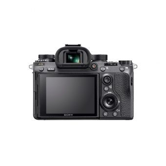 sony-alpha-9-a9-arriere