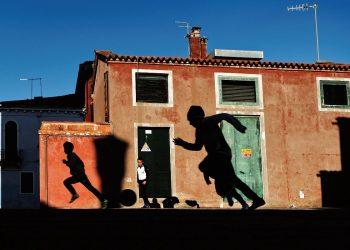 © Mirko Saviane-09