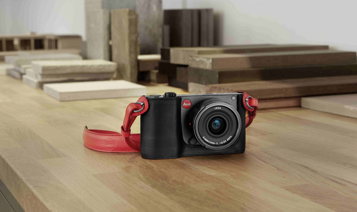 Leica-TL2-image-00