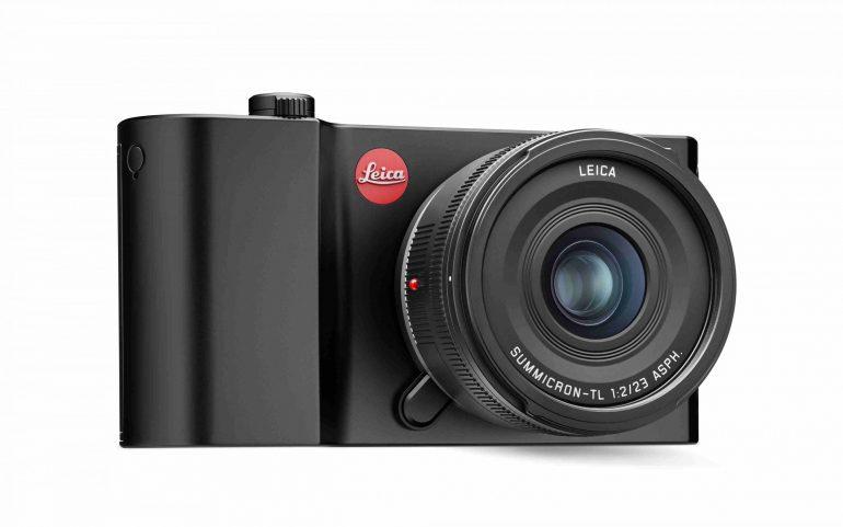 Leica-TL2-image-01