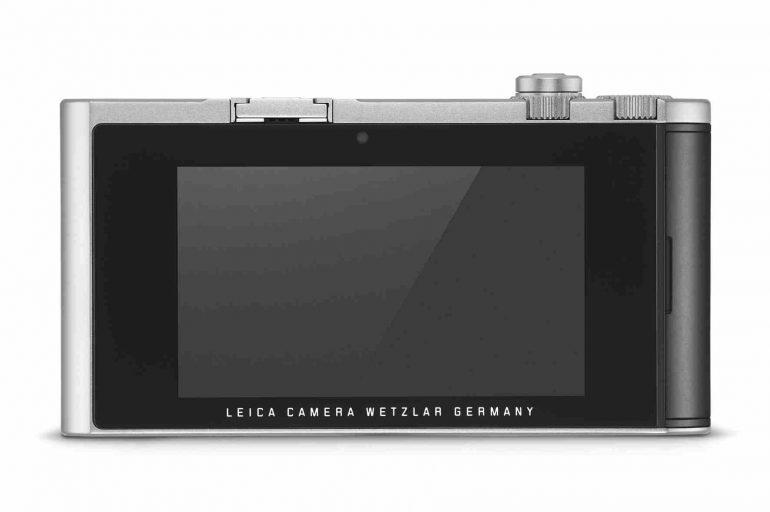 Leica-TL2-image-02