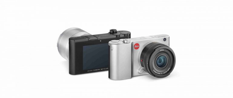 Leica-TL2-image-03