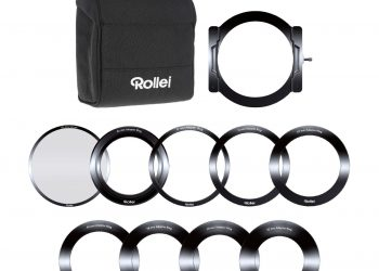 Rollei_Pro_Square_Filter_Holder_Kit_incl._CPL_for_100_mm_3826439