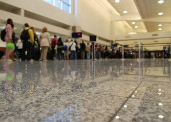 controle-securite-aeroports-us